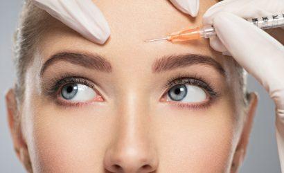 Botox Dubai Maurizio Viel low res