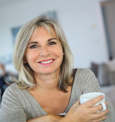 Treattments for over 50s Dr Viel cosmetic surgery low res